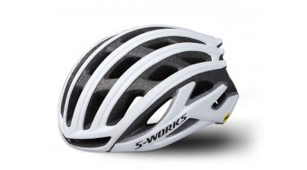 Specialized S-Works Prevail II ANGI MIPS bici carretera-casco