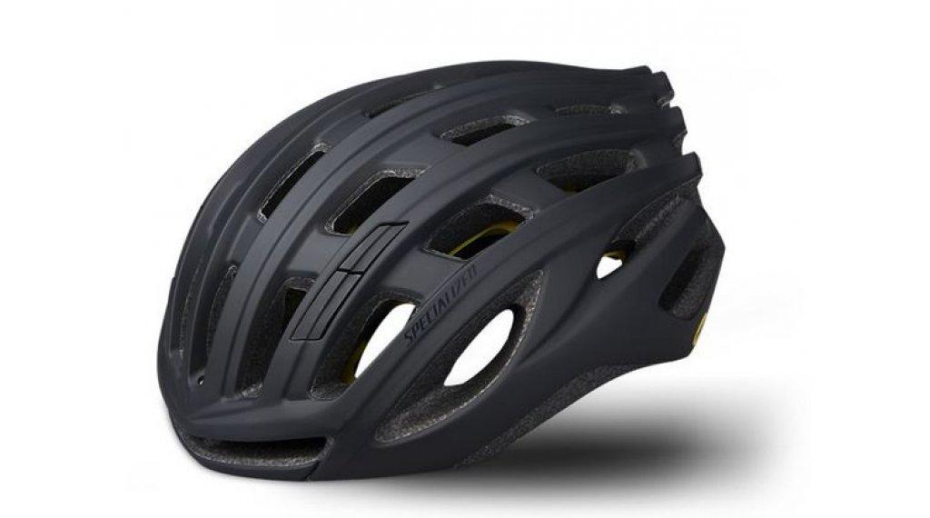 Specialized Propero 3 ANGI MIPS Rennrad-Helm Gr. L (59-63cm) black Mod. 2020