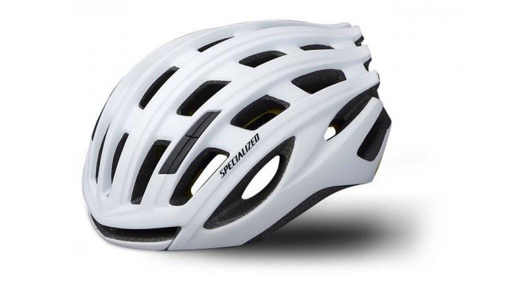 Specialized Propero 3 ANGI MIPS Rennrad-Helm Gr. L (59-63cm) white tech Mod. 2020