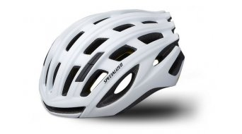 Specialized Propero 3 ANGI MIPS road bike- helmet 2020