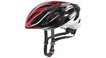 Uvex Boss Race 公路头盔 型号