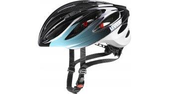Uvex Boss Race road bike- helmet