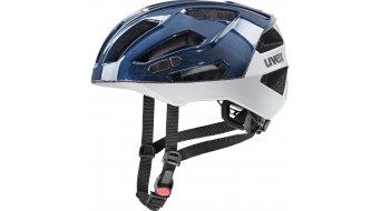 Uvex Gravel X bike helmet