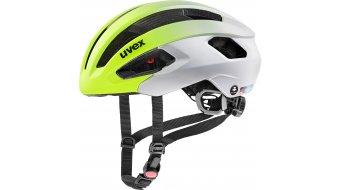 Uvex Rise CC Tocsen bike helmet