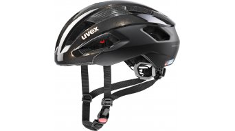 Uvex Rise CC bike helmet ladies