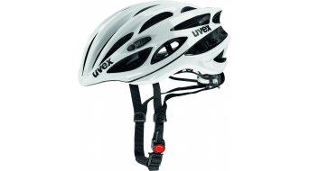 Uvex Race 1 bici carretera casco