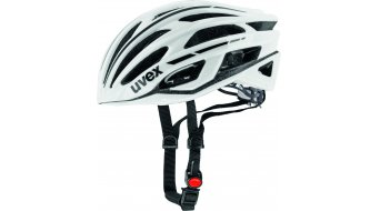 Uvex Race 5 casco strada .