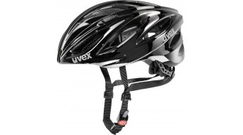Uvex Boss Race Rennrad-Helm