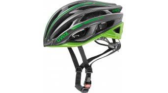 Uvex Race 5 casco bici carretera-casco