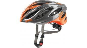 Uvex Boss Race Helm Rennrad-Helm