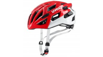 Uvex Race 7 casco strada .