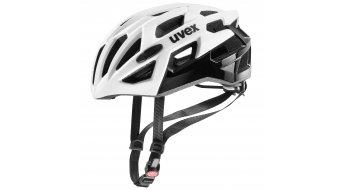 Uvex Race 7 Rennrad-Helm 51-55cm