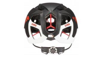 Uvex Race 9 公路头盔 型号 53-57厘米 black