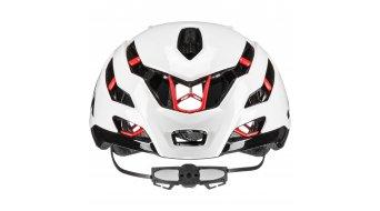 Uvex Race 9 公路头盔 型号 53-57厘米 white