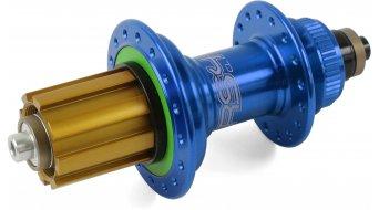 Hope RS4 Disc Centerlock bici da corsa mozzo posteriore fori Campagnolo 9/10/11 velocità- corpo ruota libera