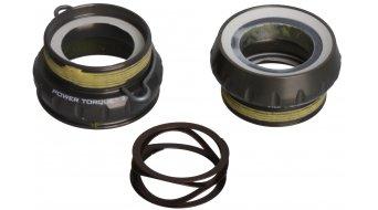 Campagnolo CX Power-Torque casquillos de cojinete ITA OC11-CXI