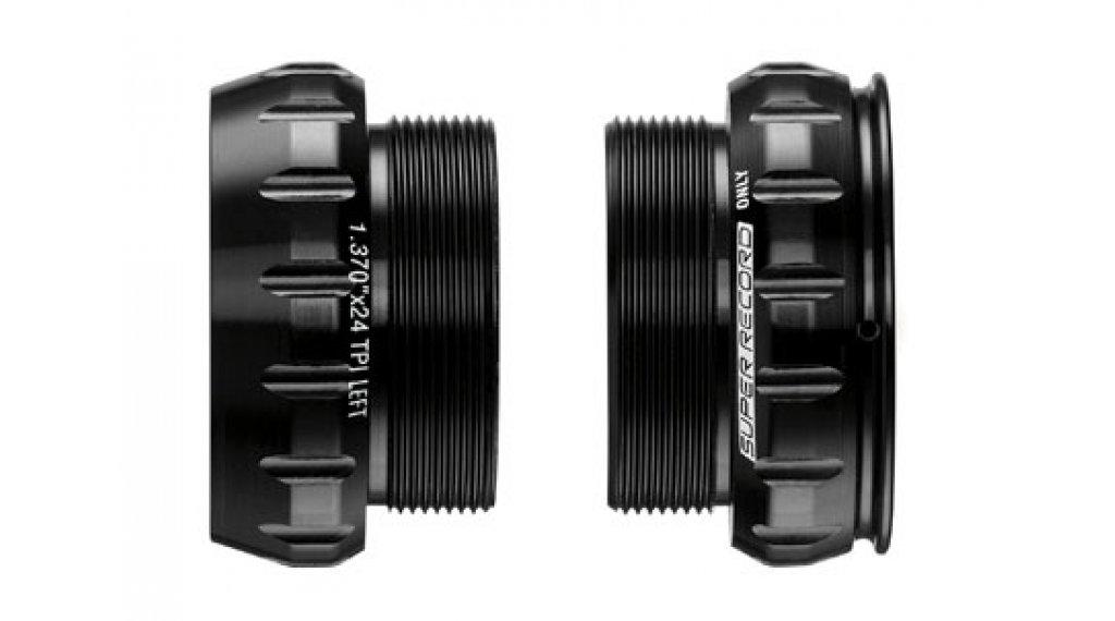 Bearing Puller Ultra Torque : Campagnolo super record ultra torque bearing cap