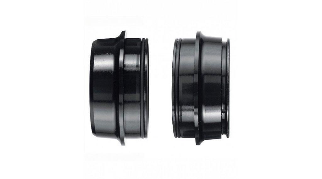 Bearing Puller Ultra Torque : Campagnolo ultra torque os fit bearing cap