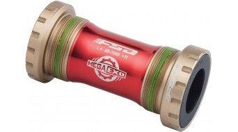 FSA MegaExo Cartridge movimento centrale BB-8681 Road BSA 68mm