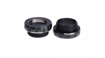rotor ITA30 Road bottom bracket