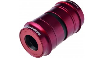 rotor Pressfit 4624 Road bottom bracket