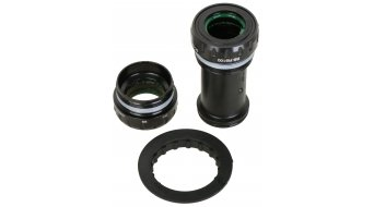 Shimano Dura Ace BB-R9100 bottom bracket