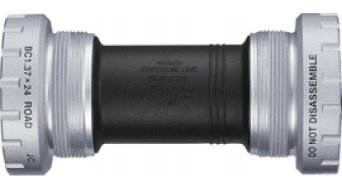Shimano Road Hollowtech II bottom bracket cups BSA BB-RS500