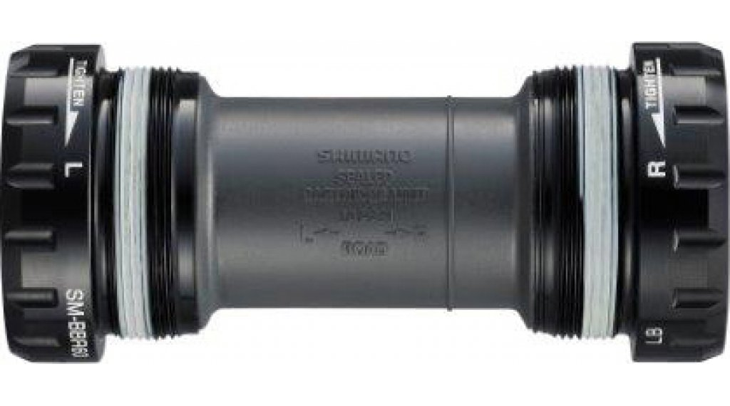 Shimano Ultegra FC-6800 bearing cap set BSA SM-BBR60