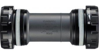 Shimano Ultegra per-6800 Lagerschalensatz BSA SM-BBR60