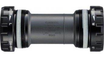 Shimano enltegra FC-6800 lagerschalen(cups) set SM-BBR60
