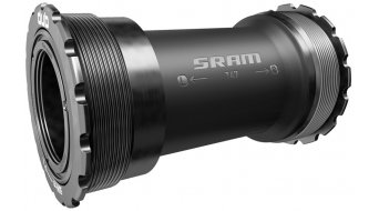 SRAM DUB T47 Road Wide Innenlager 85.5mm