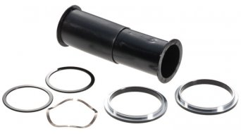 Trek Campagnolo road bike bottom bracket kit BB90/BB95