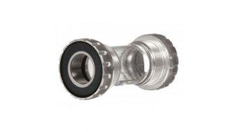Truvativ GXP cerámica BlackBox Road rodamiento/casquillo pedalier außenliegend (casquillo de cojinete incl. rodamiento) italiano