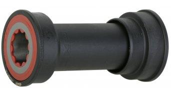 SRAM Pressfit GXP Blackbox BB86 Road-Innenlager Keramik