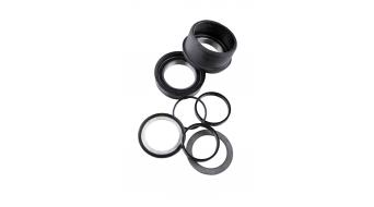 Tune Smart Foot 中轴 Pressfit 30 SRAM (适用于 Ø46mm, RR BBRight Press Fit 79mm (45mm/34mm))