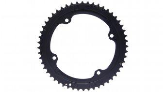 Campagnolo Super Record 12s Kettenblatt (Lochkreis: 145mm) 4-arm 52 Zähne