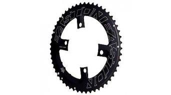 Easton Kettenblatt (ASYM) 4-Loch (110mm) 11-fach black