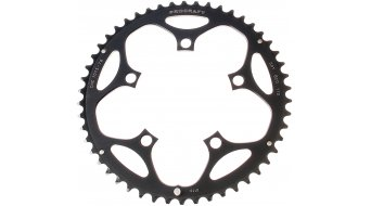 Procraft RR110 chain ring 5 hole (110mm) black