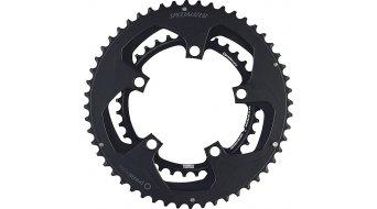 Specialized vélo de course 2-vitesses plateau- set dents 5 Loch 110mm black