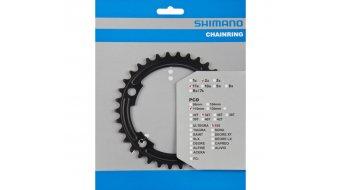 Shimano 105 FC-5800 2x11 kettingblad 4- arm 110#*en*#LK