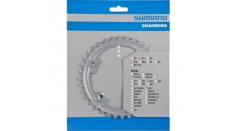 Shimano 105 FC-5800 2x11 chain ring 4- Arm 110 LK