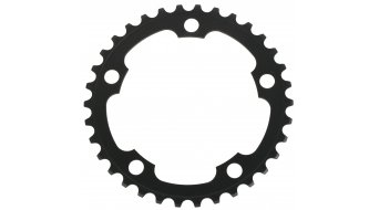Shimano Ultegra 10-fach Kettenblatt Für Compact-Kurbel FC-6750