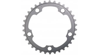 Shimano Ultegra 10 speed chain ring for compact- crank FC-6750
