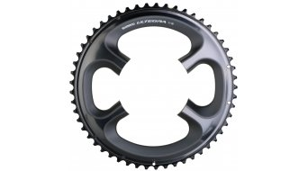 Shimano Ultegra 11 speed chain ring FC-6800