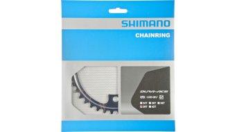 Shimano Dura Ace FC-9000 plato 34 Zähne (110mm) (50-34 dientes)