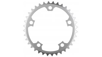 Specialites T.A. Nerius Campagnolo 9/10-speed kettingblad 5- arm (110mm)