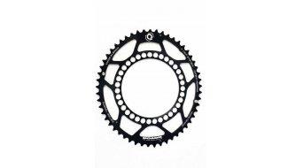 ROTOR Q-Ring Road corona catena 5-fori (130mm) )
