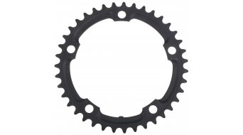 Shimano 105 10 speed chain ring FC-5600