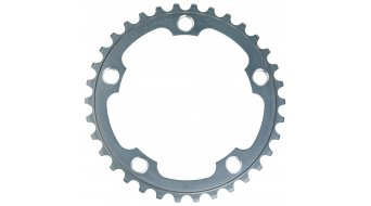 Shimano 105 10 speed chain ring 34T FC-5650