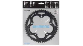 Shimano 105 10速 链轮 FC-5700